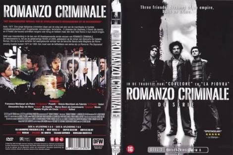 romanzo-criminale-deel-1-aka-crime-novel-2005-dutch-front-cover-44238