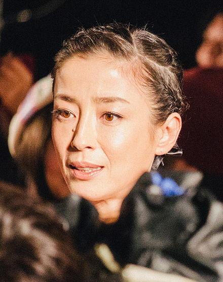 440px-27th_tokyo_international_film_festival_miyazawa_rie