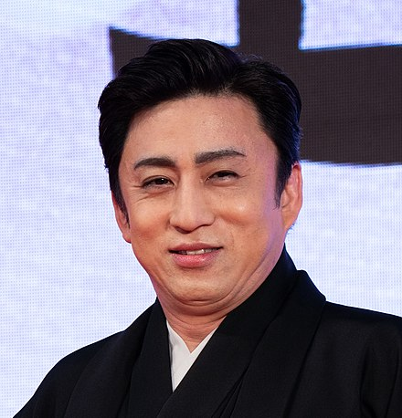 440px-matsumoto_koshiro_from_22murder_in_a_hell_of_oil22_at_opening_ceremony_of_the_tokyo_international_film_festival_2019_284901404423229_28cropped29