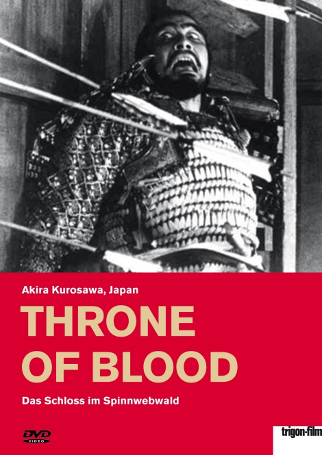 255_cover_throne_of_blood.indd