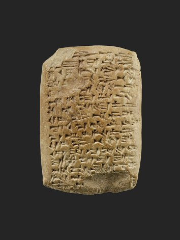 640px-Amarna_letter-_Royal_Letter_from_Abi-milku_of_Tyre_to_the_king_of_Egypt_MET_24.2.12_EGDP021809