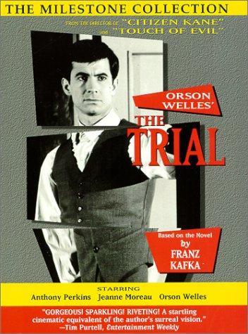 TheTrial