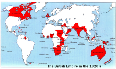 400px-map_of_the_british_empire_in_the_1920s