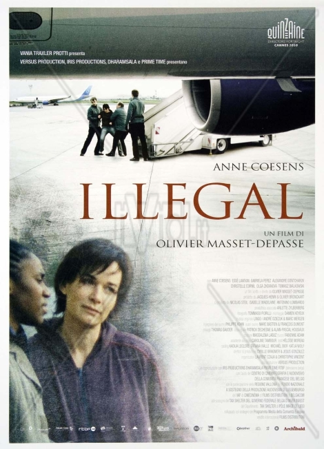illegal_anne_coesens_olivier_masset_depasse_008_jpg_tttx