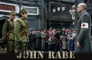 john-rabe-photo-535x348