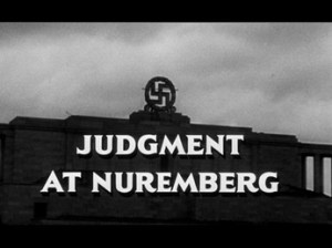 judgment-at-nuremberg-title-still1