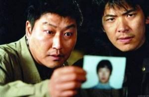 Memories-of-Murder-2003