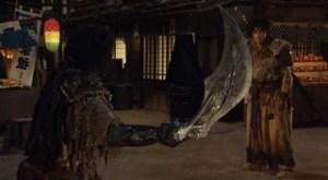 sword-of-alexander-screenshot