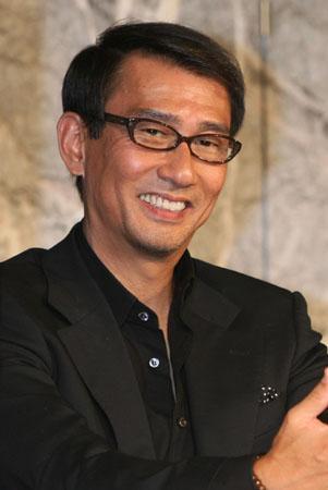 kiichi_nakai-p1