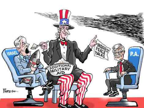 american-israeli-middle-east-policy