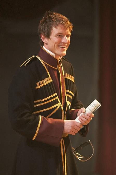 king_lear_2007_courtyard_theatre_manuel_harlan_c_rsc_51223-tmb-gal-670