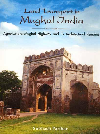 land_transports_in_mughal_india_agralahore_mughal_idk961