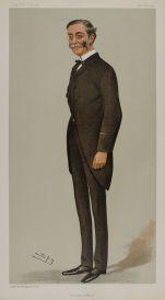 1200px-thomas_henry_sanderson_vanity_fair_10_november_1898