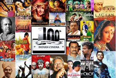 indian-cinema-completes-100-years-1913-to-2013-1724