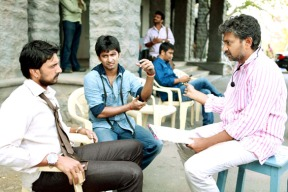 sudeep_and_nani_on_the_sets_of_eega