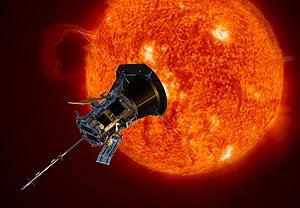 300px-parker_solar_probe