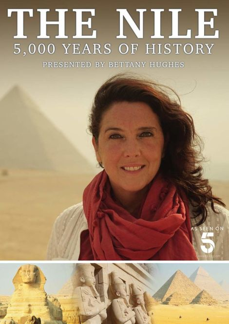the-nile-egypts-great-river-with-bettany-hughes-7946